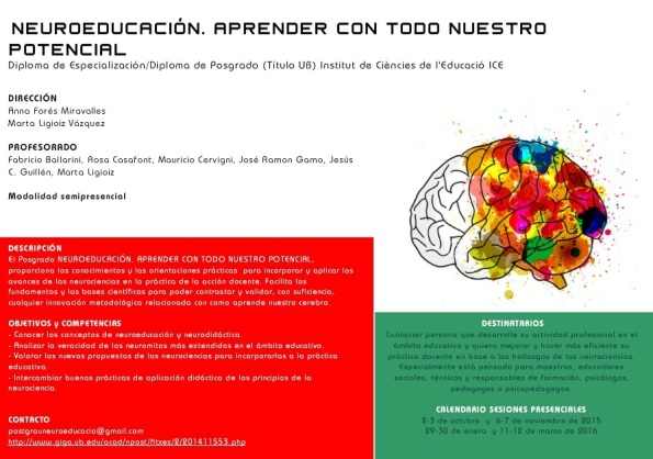 poster-postgrado-neuroeducacic3b3n-1